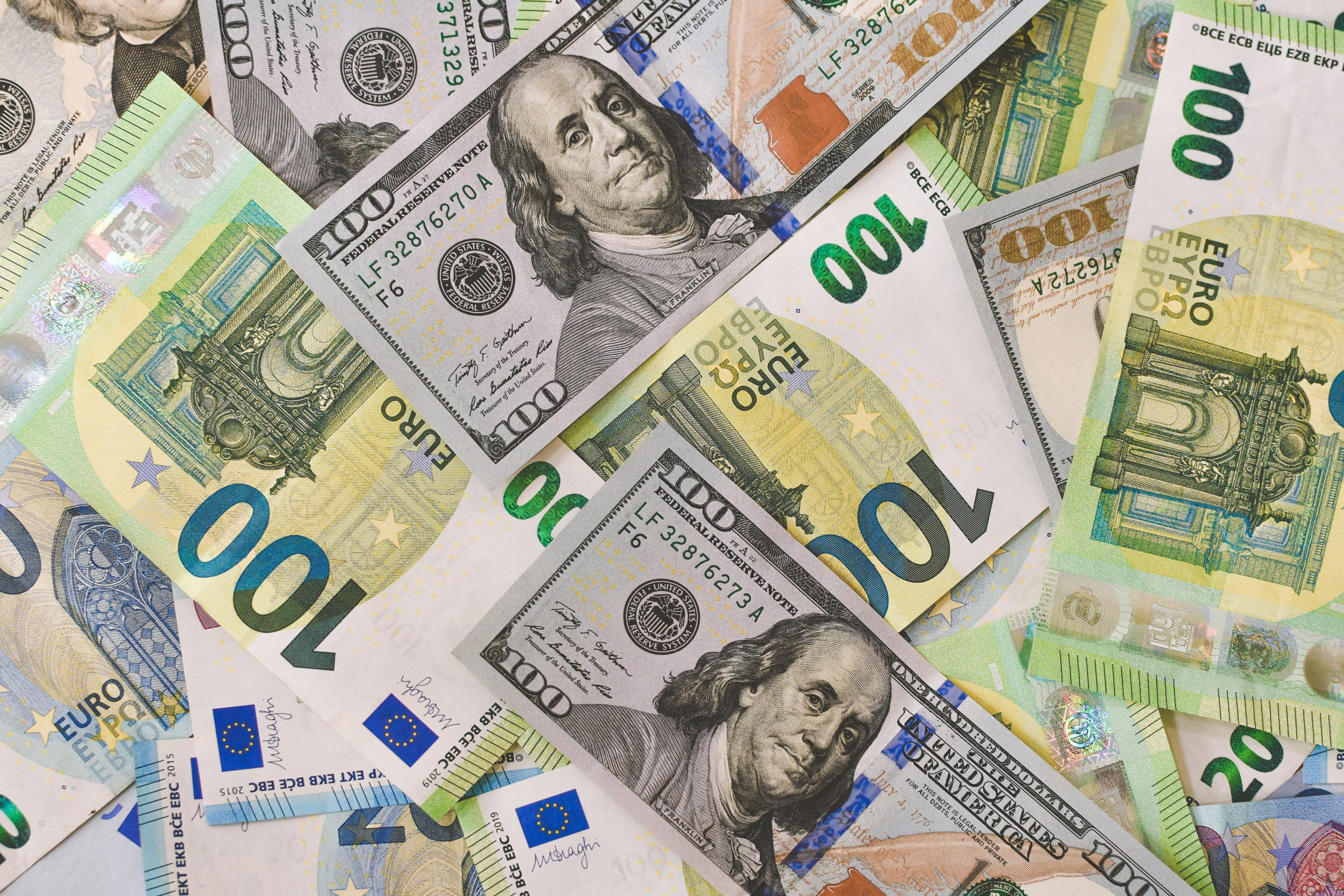 Commentary: Three Reasons to Own Bonds in 2021