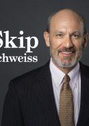 Sierra Chief Executive Officer, Skip Schweiss